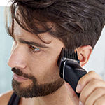 Philips Norelco MG5750/49 Multigroom 5000