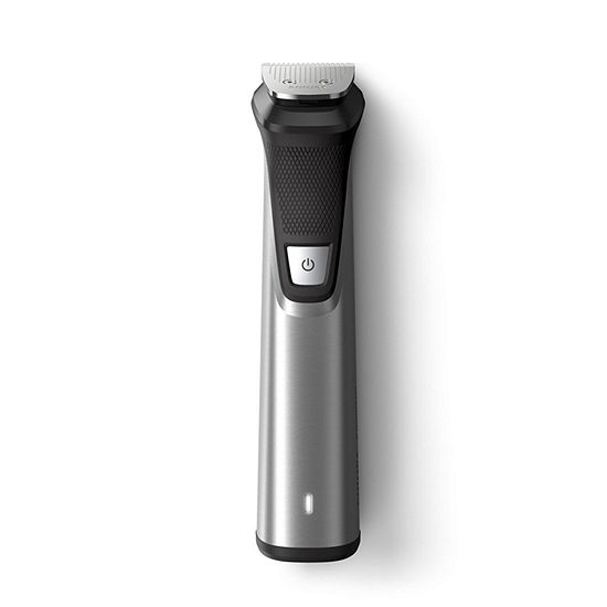 Philips Norelco MG7750/49 Multigroom 7000
