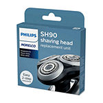 Philips Norelco SH90/72 Shaver 9000 Replacement Head