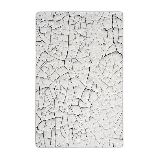 Safavieh Daytona Collection Wenonah Abstract Area Rug