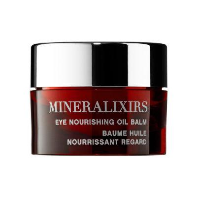 bareMinerals bareMinerals® Mineralixirs™ Eye Nourishing Oil Balm