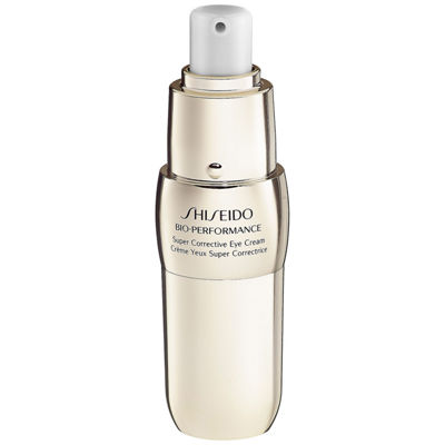 Shiseido Bio-Performance Super Corrective Eye Cream