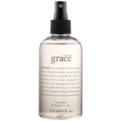 philosophy Amazing Grace Body Spritz