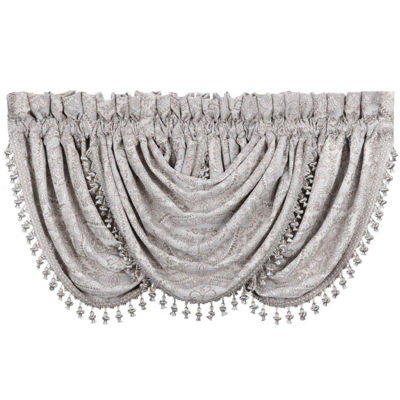 Queen Street® Carlina Valance