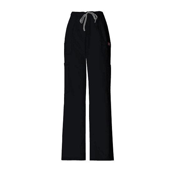 Dickies® 81033 Youtility Mens Cargo Scrub Pants