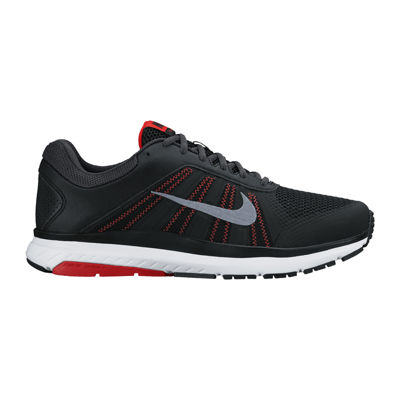 Nike® Dart 12 Mens Running Shoes - Wide