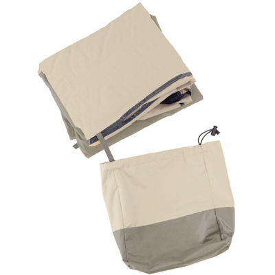 Classic Accessories® Belltown StorageSaver™ Patio Standard Chair Cover