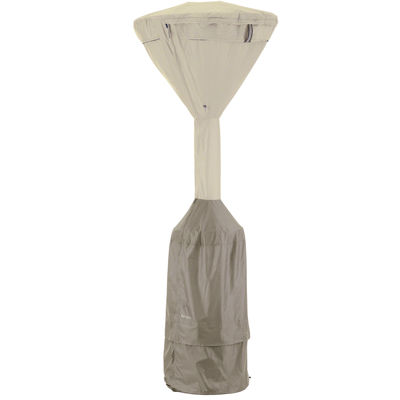 Classic Accessories® Belltown StorageSaver™ Patio Stand-Up Heater Cover