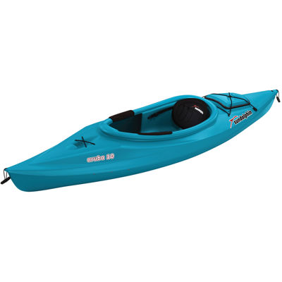 Aruba 10 Kayak