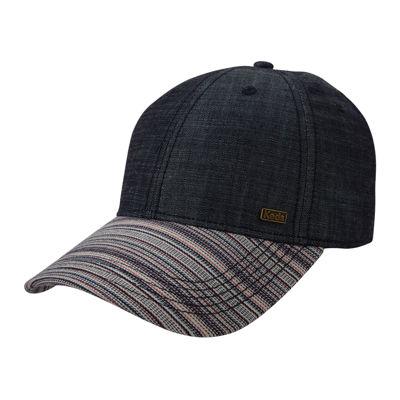 Keds® Colorblock Baseball Cap