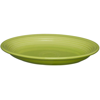 Fiesta Oval Serving Platter