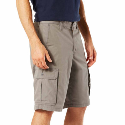 Dockers® D3 Standard Washed Cargo Classic Fit Short