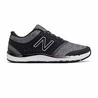 New Balance 577 Womens Training Shoes Deals