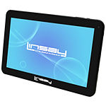 LINSAY® New 10.1'' Quad Core 1024x600HD 16GB Android 6.0 Tablet