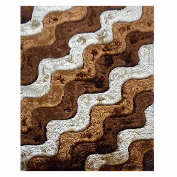 La Rugs Dimension Shaggy Xvii Shag Rectangular Rugs