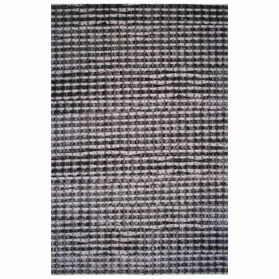 La Rugs Aquarelle Iv Rectangular Rugs