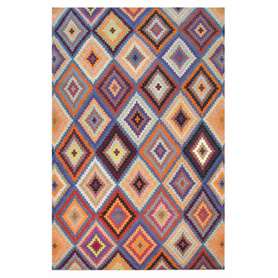 La Rugs Botticelli Rectangular Rugs