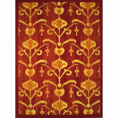 La Rugs Botticelli Vii Rectangular Rugs