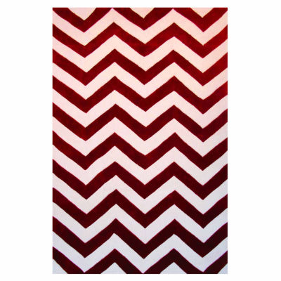 La Rugs Capri I Rectangular Rugs
