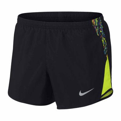 """Nike 4"""" Running Shorts"""