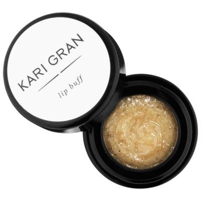 Kari Gran Lip Buff