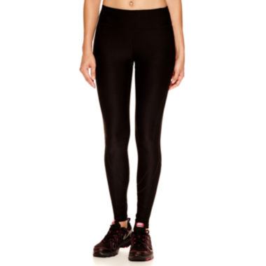 Xersion™ Essential Performance Leggings - Tall