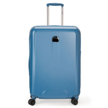 "Delsey Embleme Hardside 25"" Spinner Luggage"