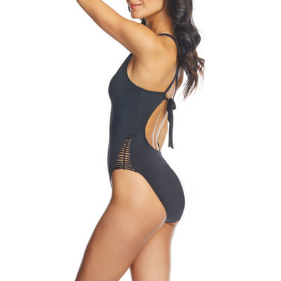 Ambrielle One Piece Swimsuit