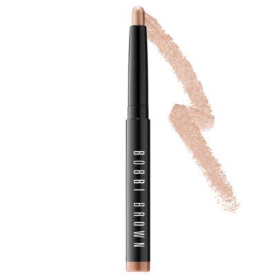 Lancôme Ombre Hypnôse Stylo Longwear Cream Eyeshadow Stick