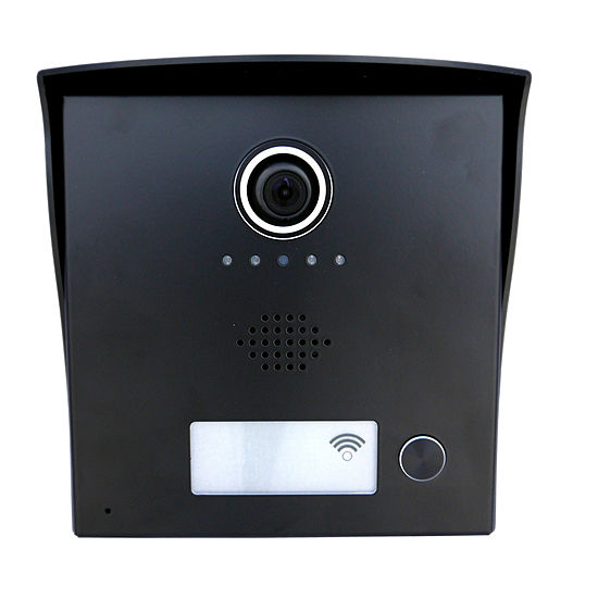 Sykik Eye Wireless Door Chime