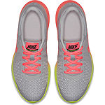 Nike Revolution 4 Fade Girls Running Shoes - Big Kids