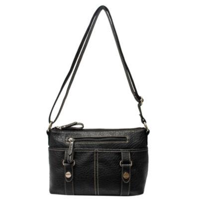 Rosetti Mindy Crossbody Bag