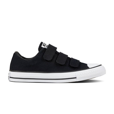 Converse Chuck Taylor All Star 3V Womens Sneakers