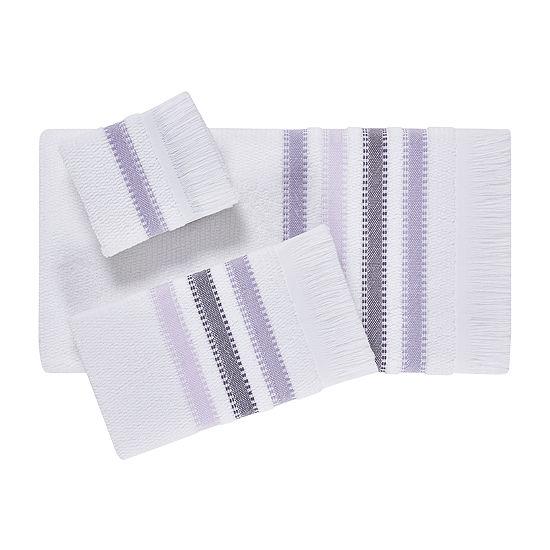 Queen Street Lainey Bath Towel