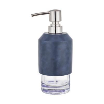 Queen Street Gavin Soap Dispenser