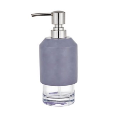 Queen Street Gavin Soap Dispenser