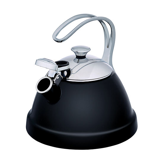 Lifetime Brand 2-Qt. Co Bead Tea Kettle 5216621