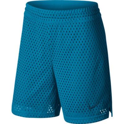 Nike Logo Knit Leggings - Big Kid Girls