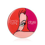 Ciaté London Jessica Rabbit Glow-To Highlighter