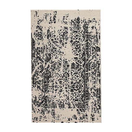 Signature Design by Ashley Jag Rectangular Indoor Rugs