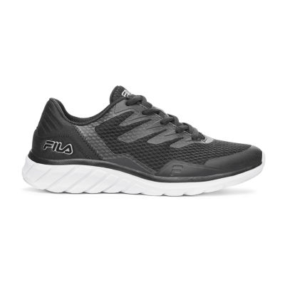 Fila Memory Countdown 9 Womens Running Shoes