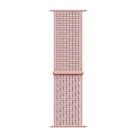 Itouch Sport Womens Watch Band-Itspstrnyl-0aa, One Size , No Color Family