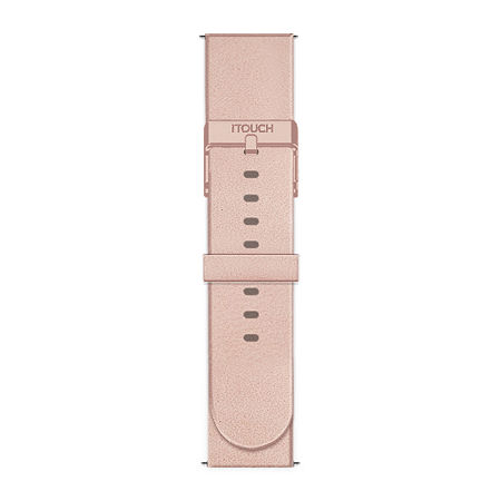 Itouch Air Se/Air 2 Womens Watch Band-Ita2sestrpul-0aa, One Size , No Color Family
