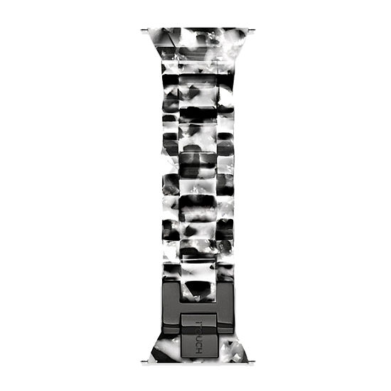 Itouch Air Se/Air 2 Mens Two Tone Watch Band-Ita2sestrres-522