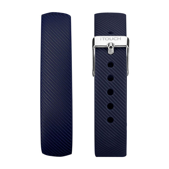 Itouch Slim Mens Watch Band-Itaslimstrap-007
