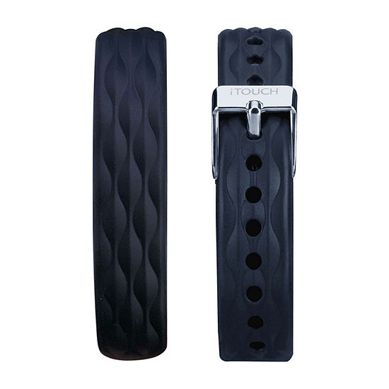 Itouch Slim Womens Watch Band-Itaslimstrap-Nat
