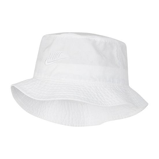 Nike - Mens Bucket Hat