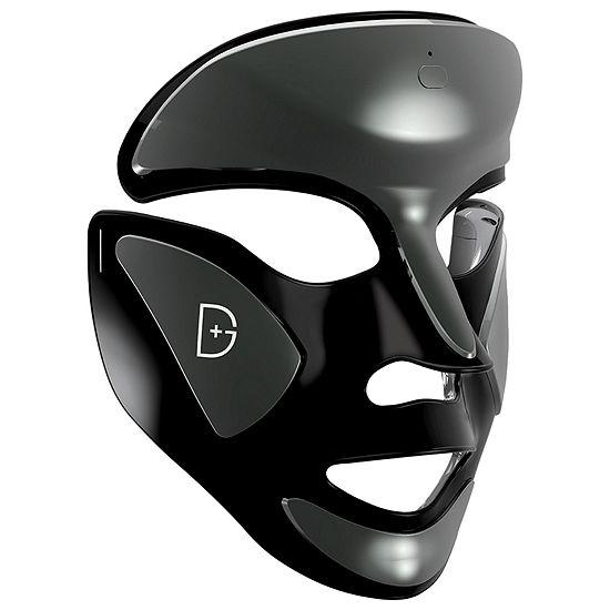 Dr. Dennis Gross Skincare DRx SpectraLite™ FaceWare Pro