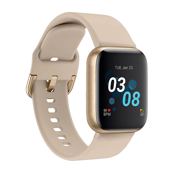 Itouch Air 3 Unisex Adult Smart Watch-500009g-0-51-A20