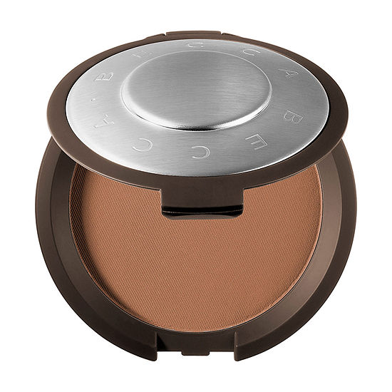 BECCA Blotting Powder Perfector™